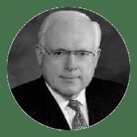 Gerald B. Healy, MD
