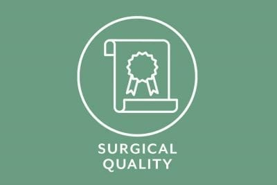 Surgical Quality